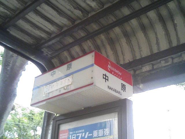 Ts330039